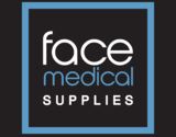 face_medical_supplies01.png