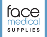 face_medical_supplies02.png