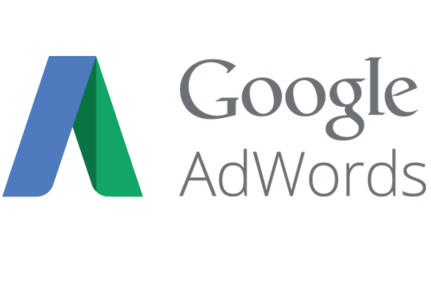 Adwords & PPC Campaign Management