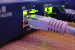 Business ADSL Broadband