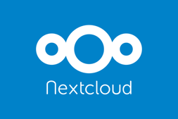 York Nextcloud Hosting