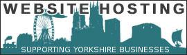 Yorkshire Hosting