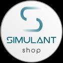 Simulant Shop