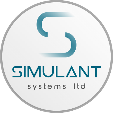 Simulant - Yorkshire ISP, domains and hosting